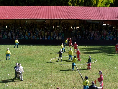 14102010_canberra_64_3